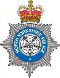 police-logo-200