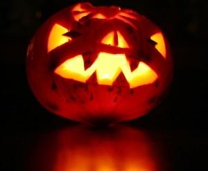 Calabaza_de_Halloween