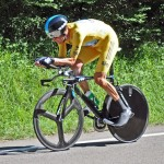 Bradley_Wiggins_Tour_2012_EZF