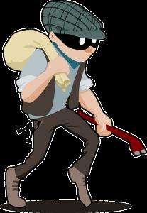 burglar-157142_640