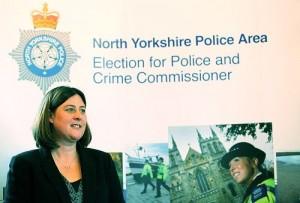 PCC-City-of-York-Council-UK