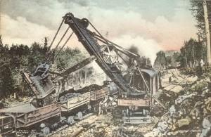 100_ton_steam_shovel,_circa_1919-640
