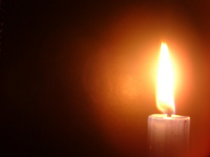 candle_flame_by_Ptooey_stock