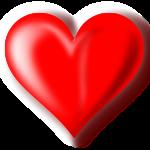 heart-147537_640