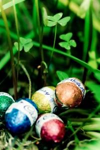 Easter_Egg_Hunt_(5623253840)