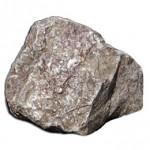 white_limestone_rockery_stone_375x140