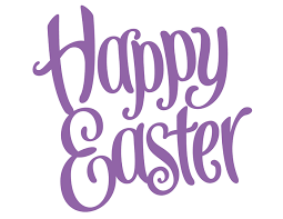 Easter 2016-happy